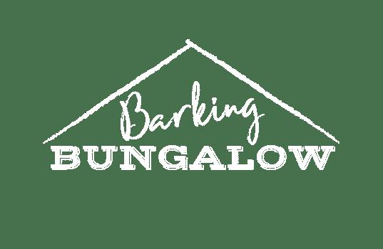 barking bungalow logo