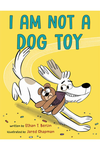 Book for Dog Lovers